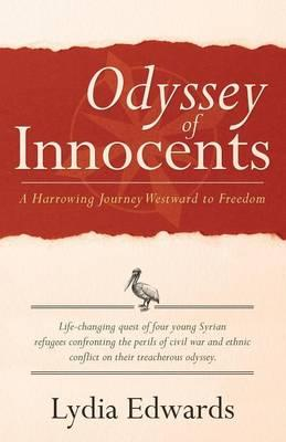 Odyssey of Innocents