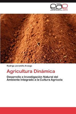 Agricultura Dinámica