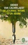 Le journal intime d'...