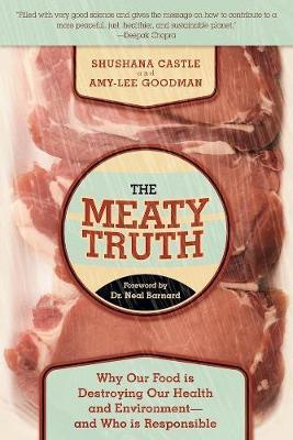 The Meaty Truth