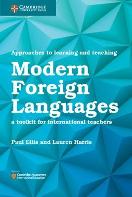 Approaches to Learning and Teaching Modern Foreign Languages