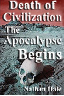 Death of Civilization