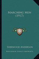 Marching Men (1917) Marching Men (1917)