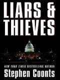 Liars And Thieves