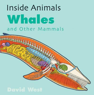 Whales and Other Mam...