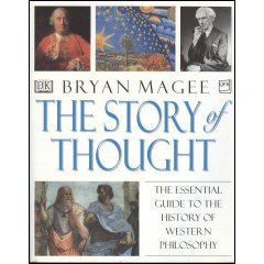 The Story of Thought
