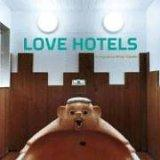 Love Hotels