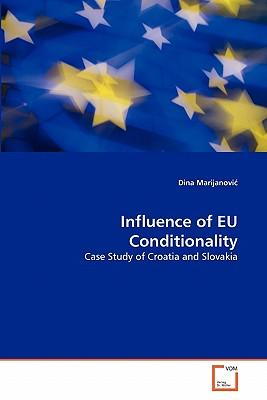 Influence of EU Conditionality