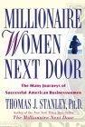 Millionaire Women Ne...