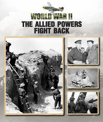The Allied Powers Fi...