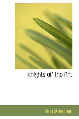 Knights of the Art