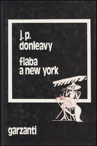 Fiaba a New York