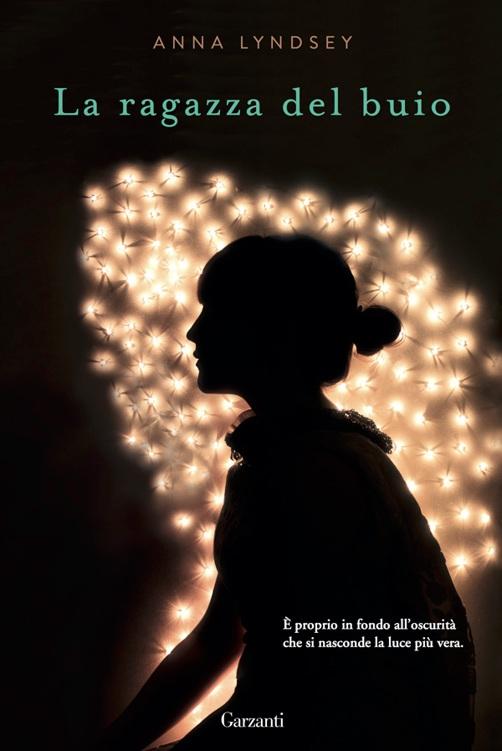 La ragazza del buio