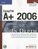 COMPTIA A+ 2006 In D...