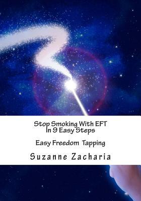 Stop Smoking With EFT In 9 Easy Steps