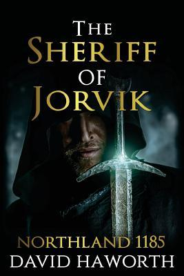The Sheriff of Jorvik