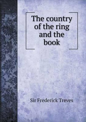 The Country of the Ring and the Book