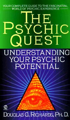 The Psychic Quest