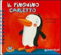 Il pinguino Carletto