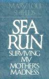 Sea Run