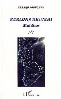 Parlons dhivehi