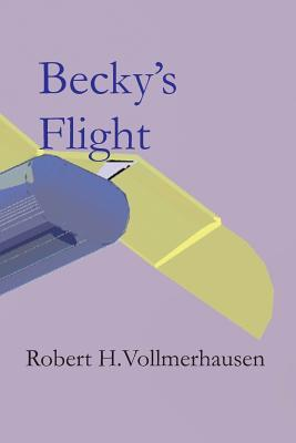 Becky's Flight