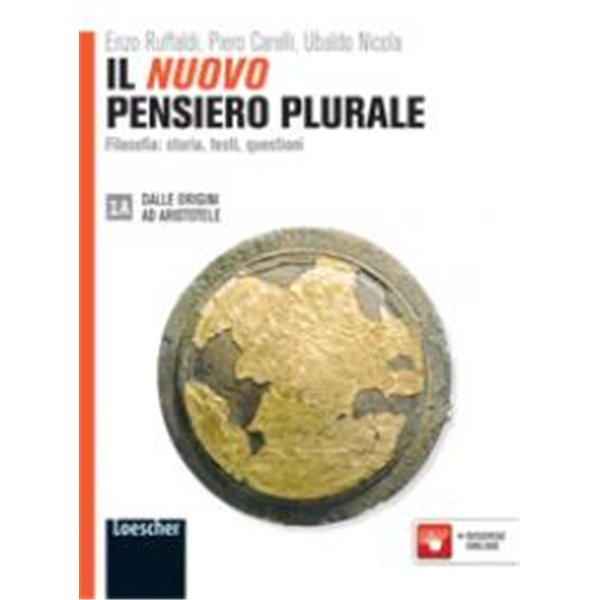 Il nuovo pensiero plurale - Vol. 1A-1B