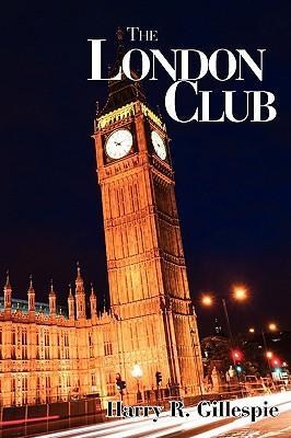 The London Club