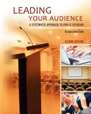 Leading Your Audience