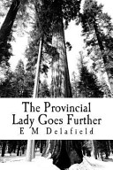 The Provincial Lady ...