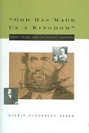 God has made us a kingdom