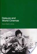 Deleuze and World Cinemas