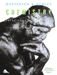 Study Guide and Workbook for Masterton/Hurley's Chemistry