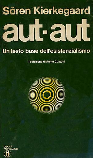Aut-Aut