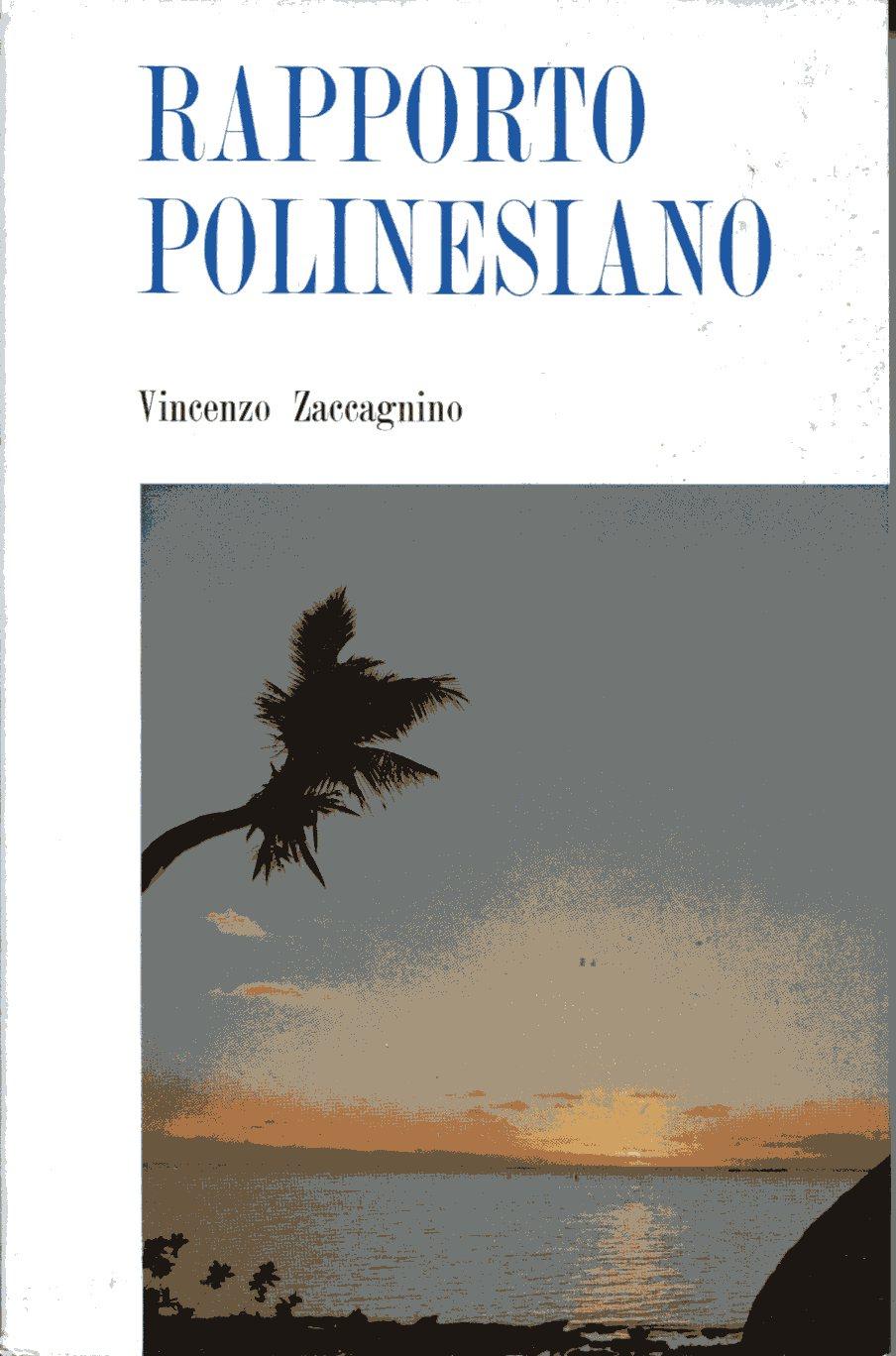 Rapporto polinesiano