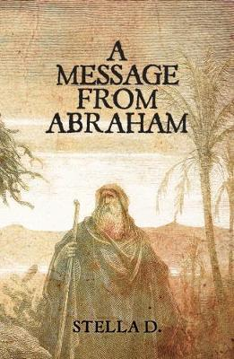 A Message from Abraham