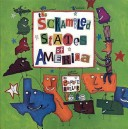 Scrambled States of ...