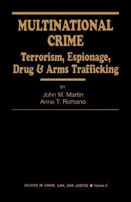Multinational Crime