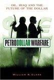 Petrodollar Warfare