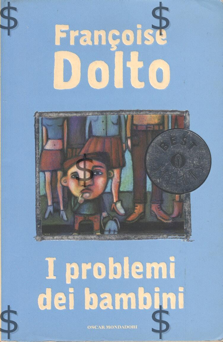 I problemi dei bambini