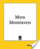 Mora Montravers