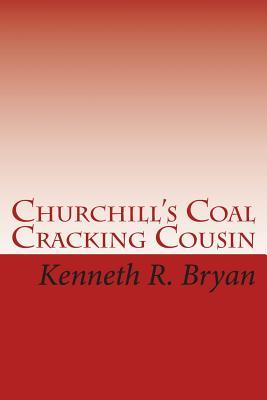 Churchill's Coal Cra...
