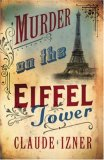 Murder on the Eiffel...