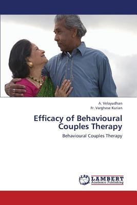Efficacy of Behavioural Couples Therapy