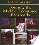 Touring the Middle Tennessee Backroads