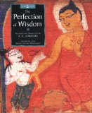 The perfection of wisdom
