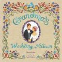 Grandmas' Wedding Al...