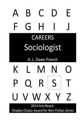 Careers Sociologist