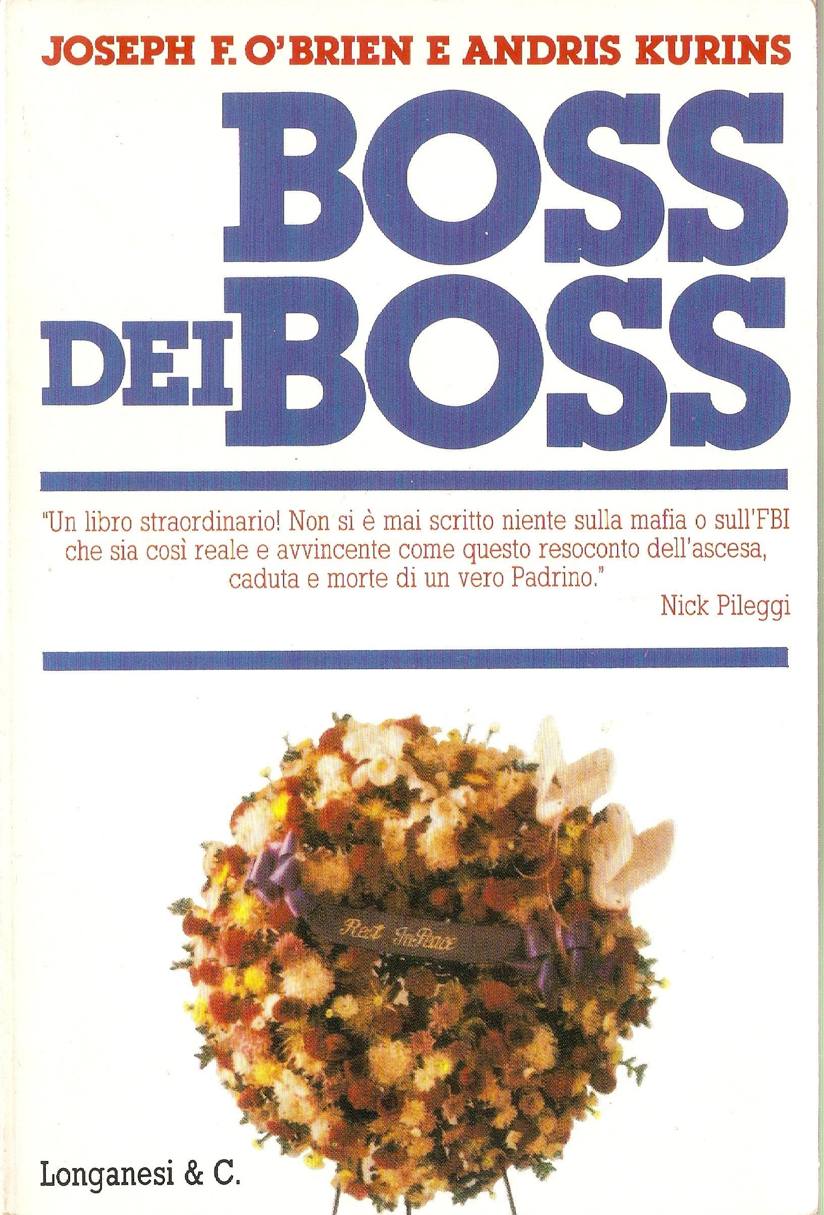 Boss dei boss