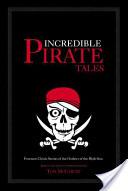 Incredible Pirate Ta...